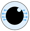 EyeSwift Logo