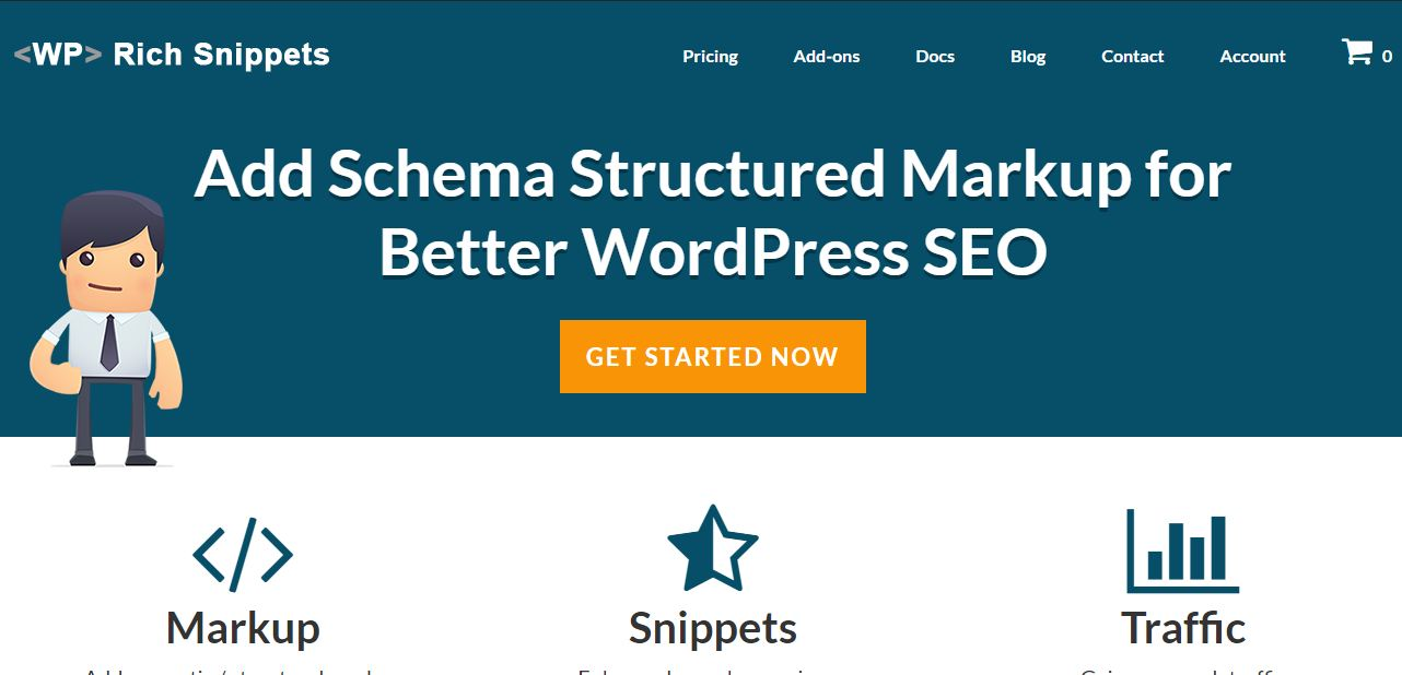 Add-Schema-Structured-Markup-for-Better-WordPress-SEO