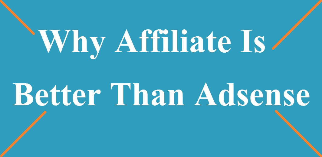 Affiliate-or-Adsense