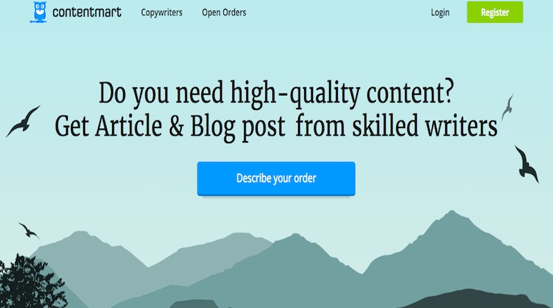 ContentMart-hire-writers