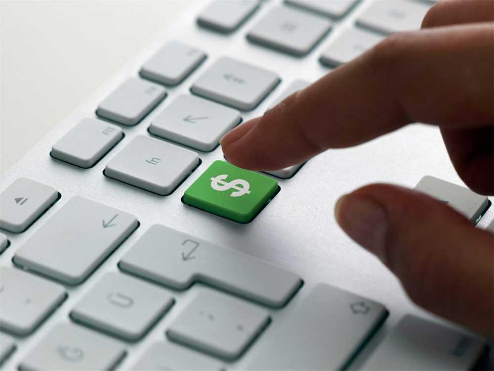 كيف تربح من مدونتك ؟! طرق واساليب جديده لتربح من مدونتك