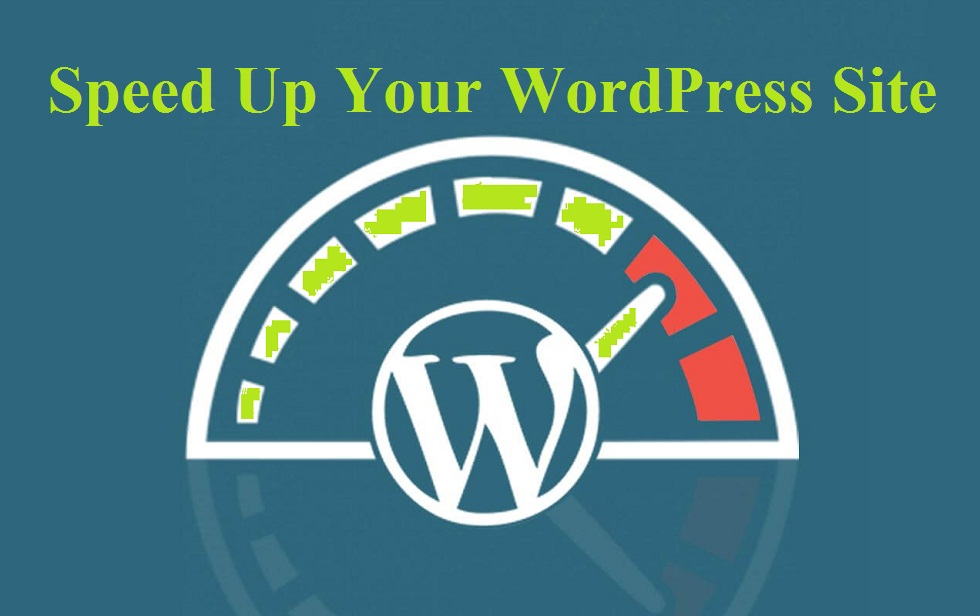 How-to-Speed-Up-WordPress_Blog
