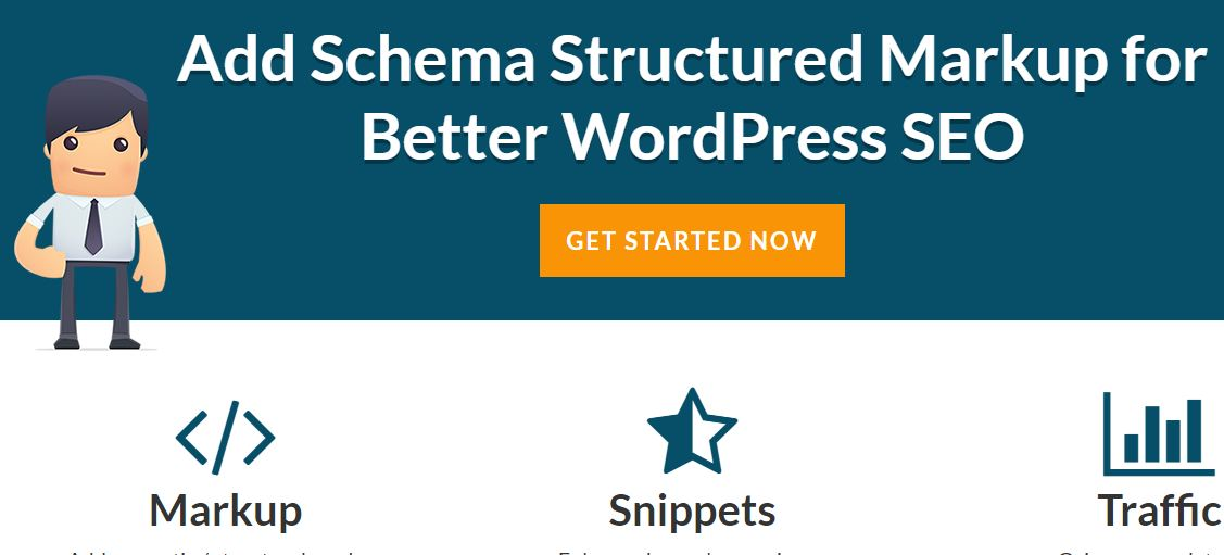 SEO-For-WordPress-WP-Rich-Snippets