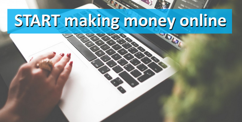 How to Earn Money Online from Google, Youtube,Typing Online