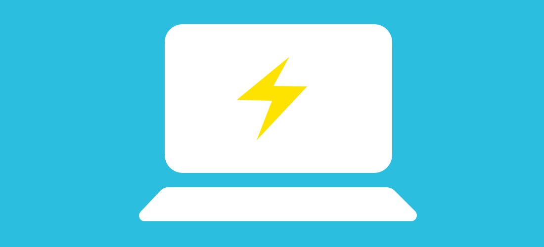 blazing-fast-speed-wordpress-hosting