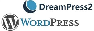 dreamhost-dreampress2-wordpress-hosting-plan
