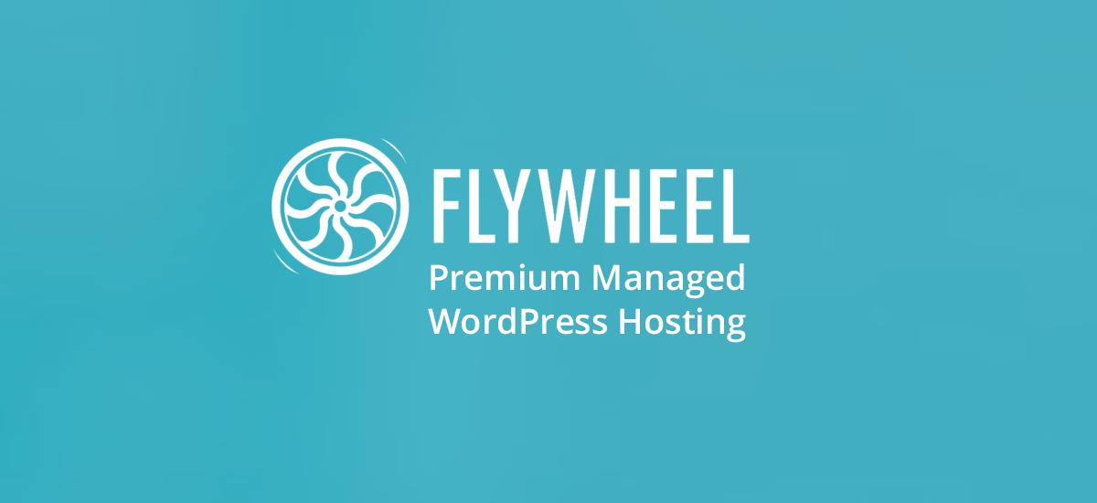 flywheel-managed-wordpress-hosting-overview