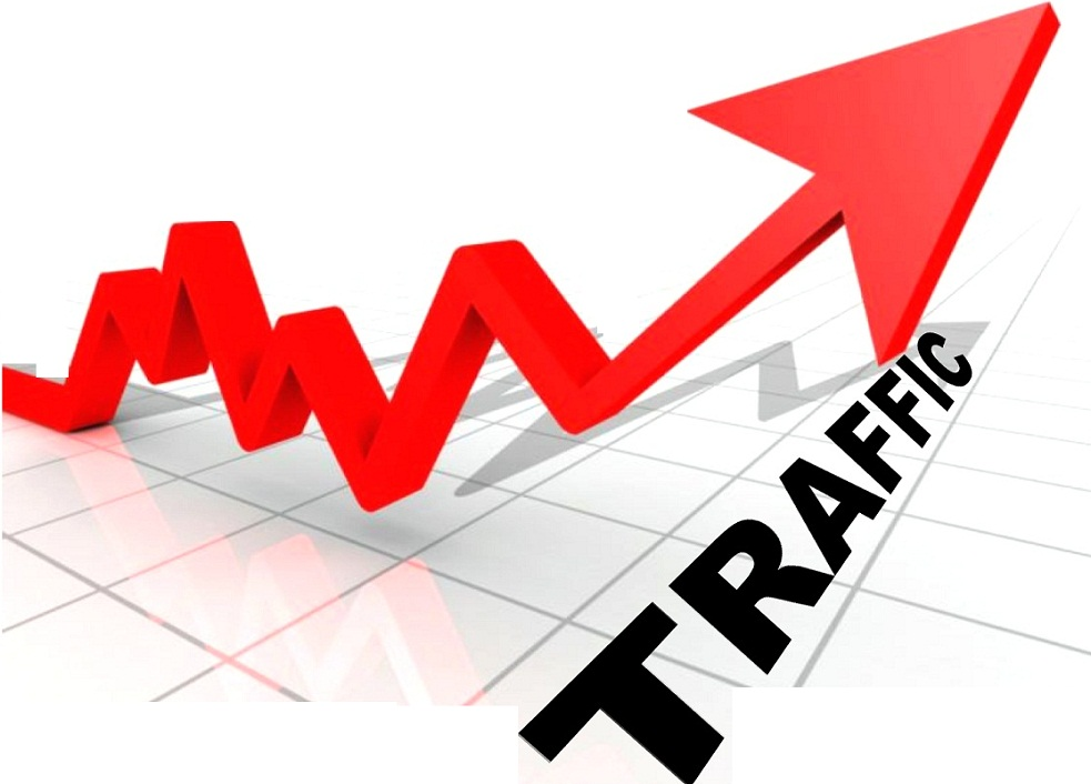 Safe And Adsense Friendly Paid Traffic Sources