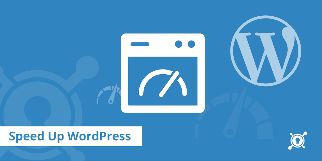 speed-up-wordpress-1024x512