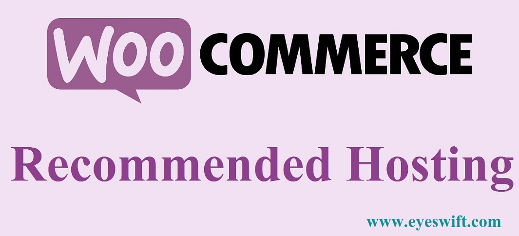 woocommerce-recommended-hosting