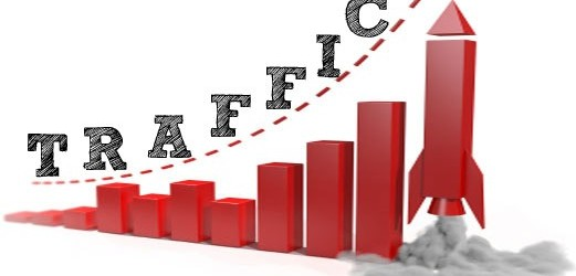 how-to-increase-your-blog-traffic