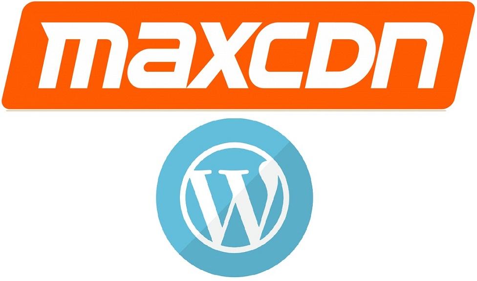 maxcdn-for-wordpress