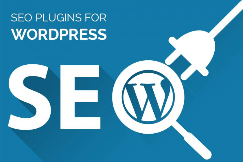 Why I Am Not Using SEO Plugin For My WordPress Blog?