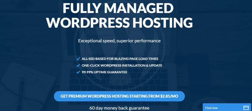 tmdhosting-managed-wordpress-hosting
