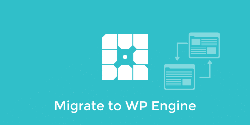 migrate-to-wp-engine