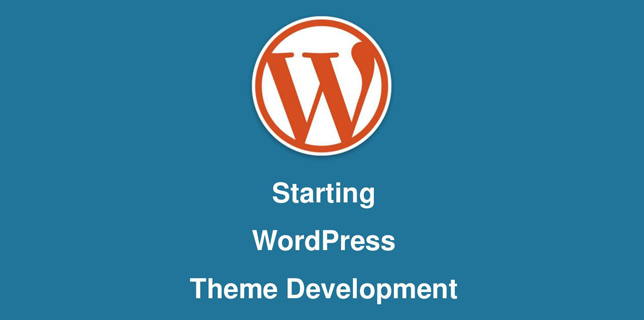 starting-wordpress-theme-development1