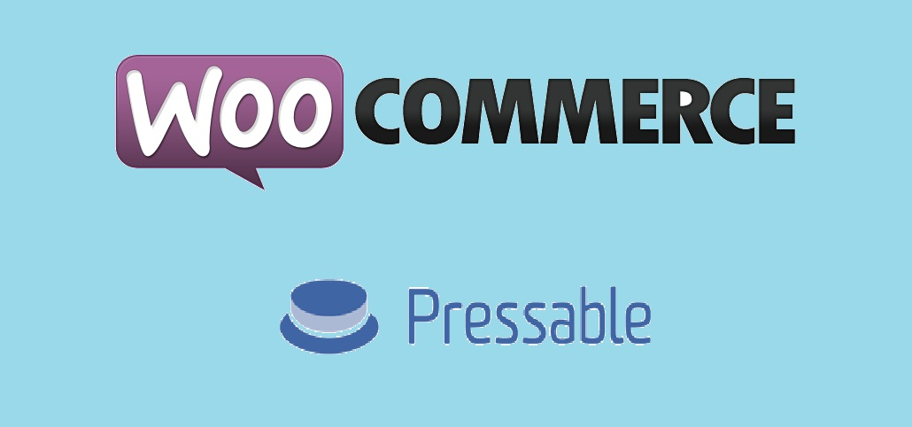 woocommerce_on_pressable_wordpress_hosting