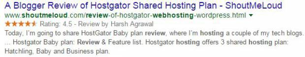 hostgator-reviews