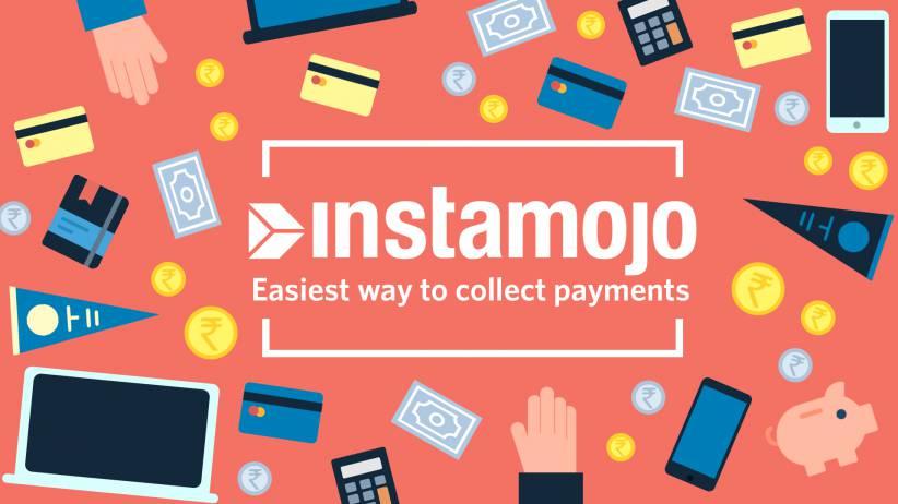 instamojo-indian-payment-gateway