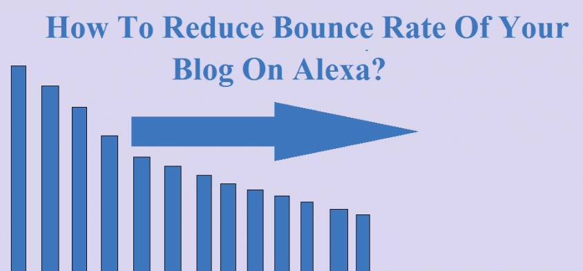 reduce-bounce-rate-of-your-blog-on-alexa