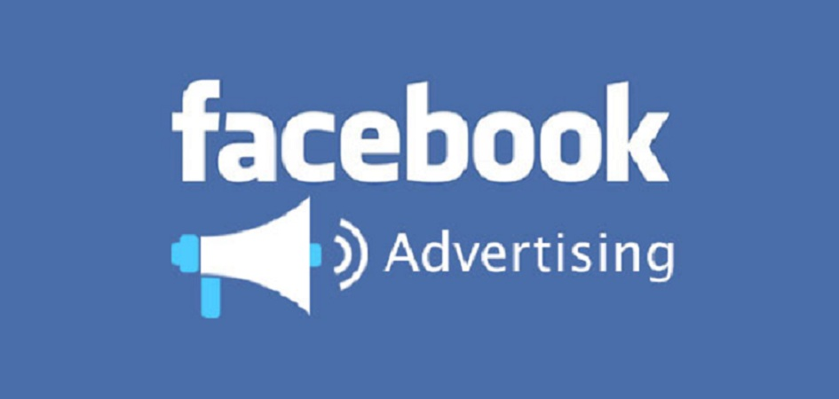 4 Things You Should Keep In Mind To Advertising On Facebook