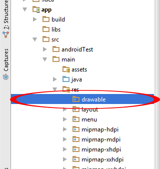 Android Studio WebView Source Code With Basic Features