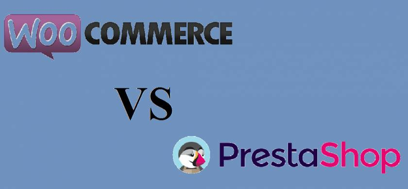 WooCommerce vs Prestashop – Which One Is Better To Use?