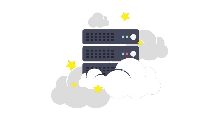 Benefits of SSD VPS hosting: what is good and what is not?